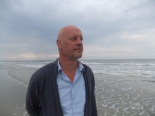 Willem Vermeijden